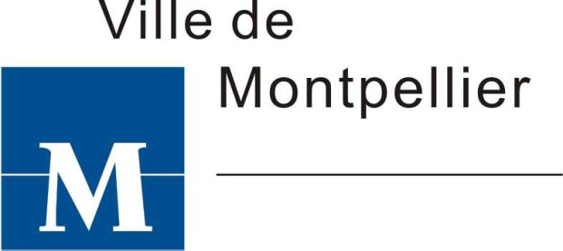 Logo Ville de MPT
