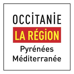 LA REGION LANGUEDOC  ROUSSILLON